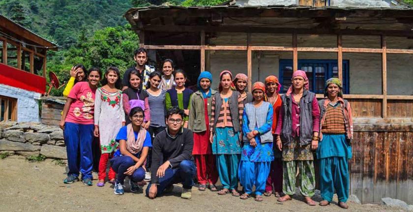 himalayan-ecotourism-tirthan-tales-01