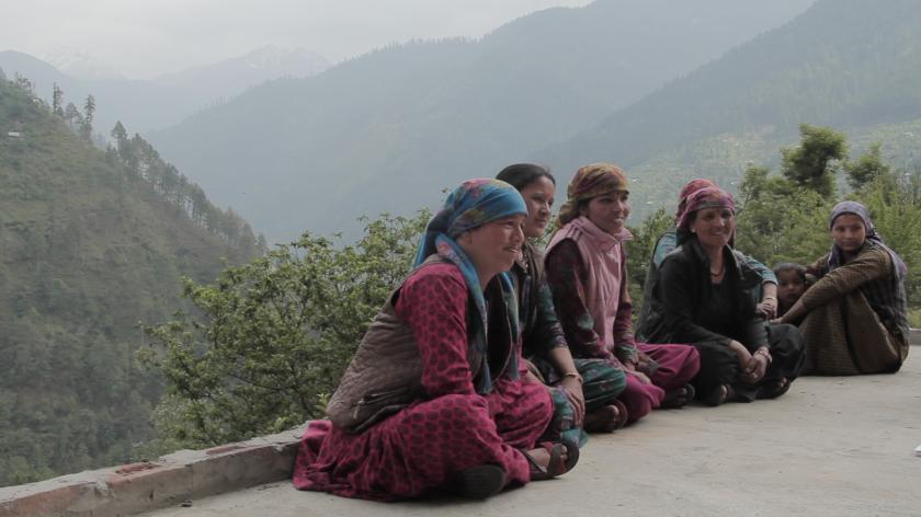 women_empowerment_kulthi_waiting