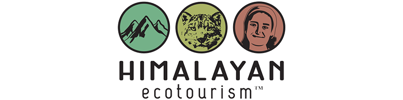 The blog of Himalayan Ecotourism
