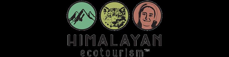The blog of Himalayan Ecotourism